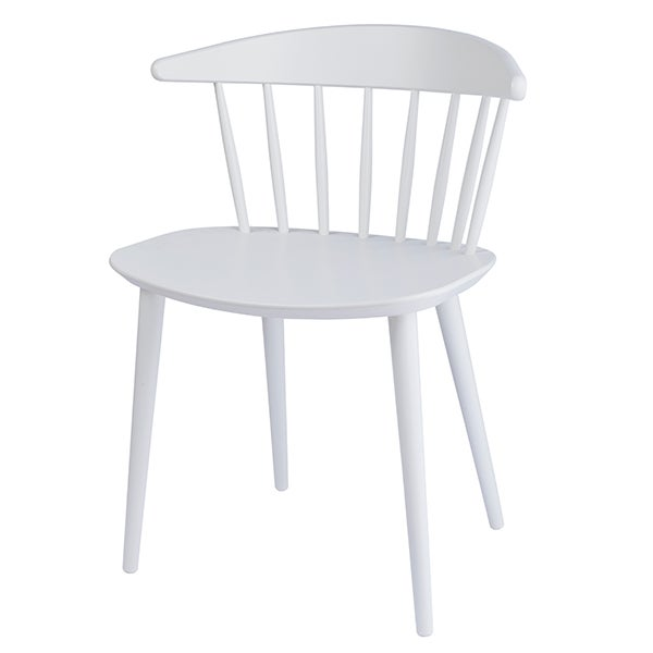 hay chair 2