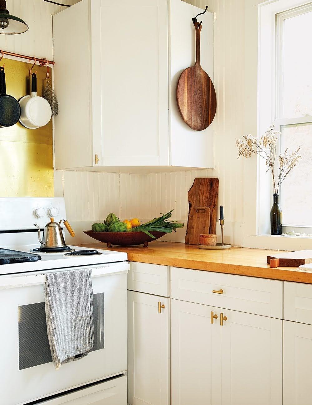 kitchen_photo_by_AddieJuell