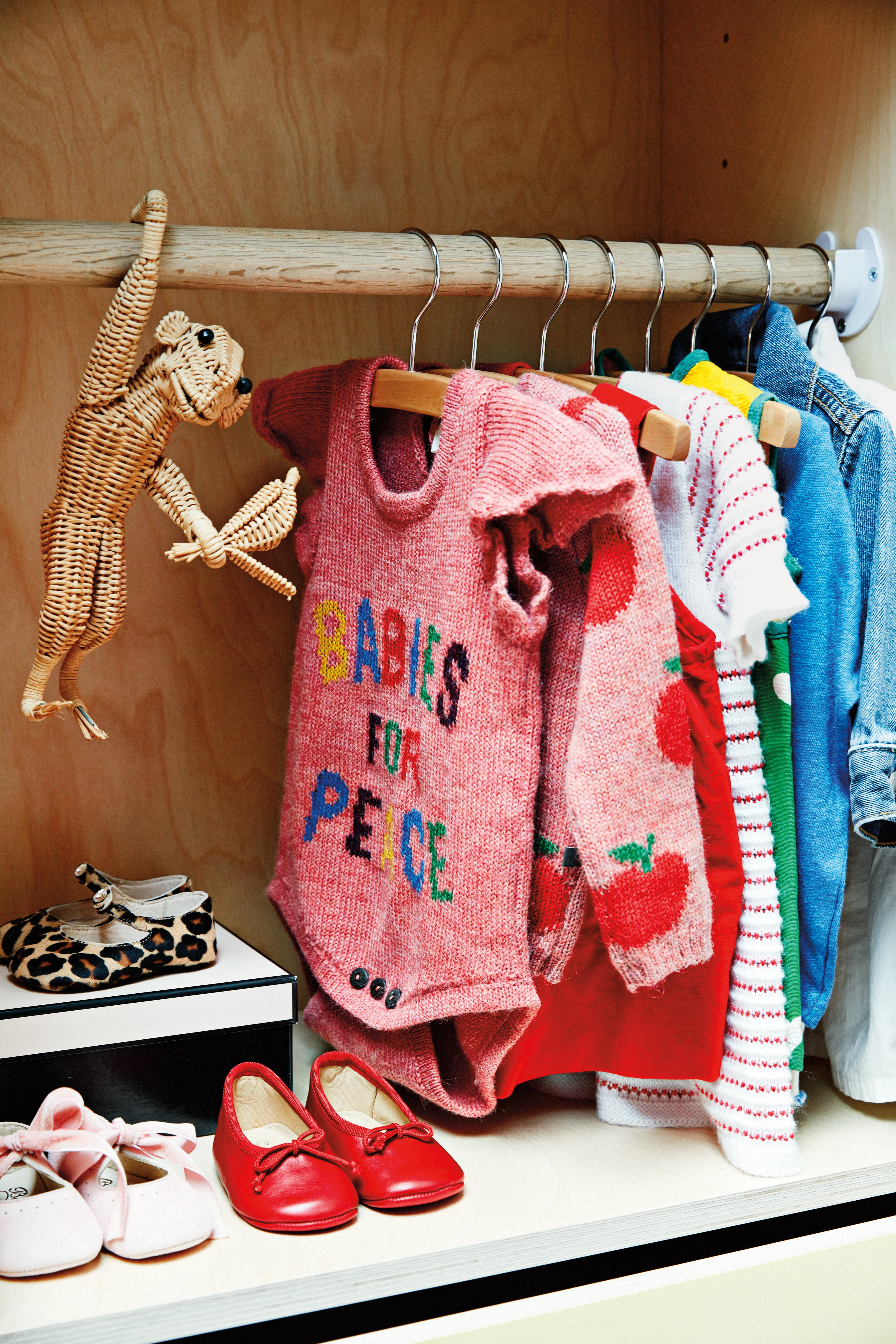 christene-barberich-kids-clothes-hanging