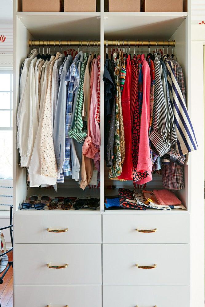 FEATURE_clarev_closet_JessicaAntola