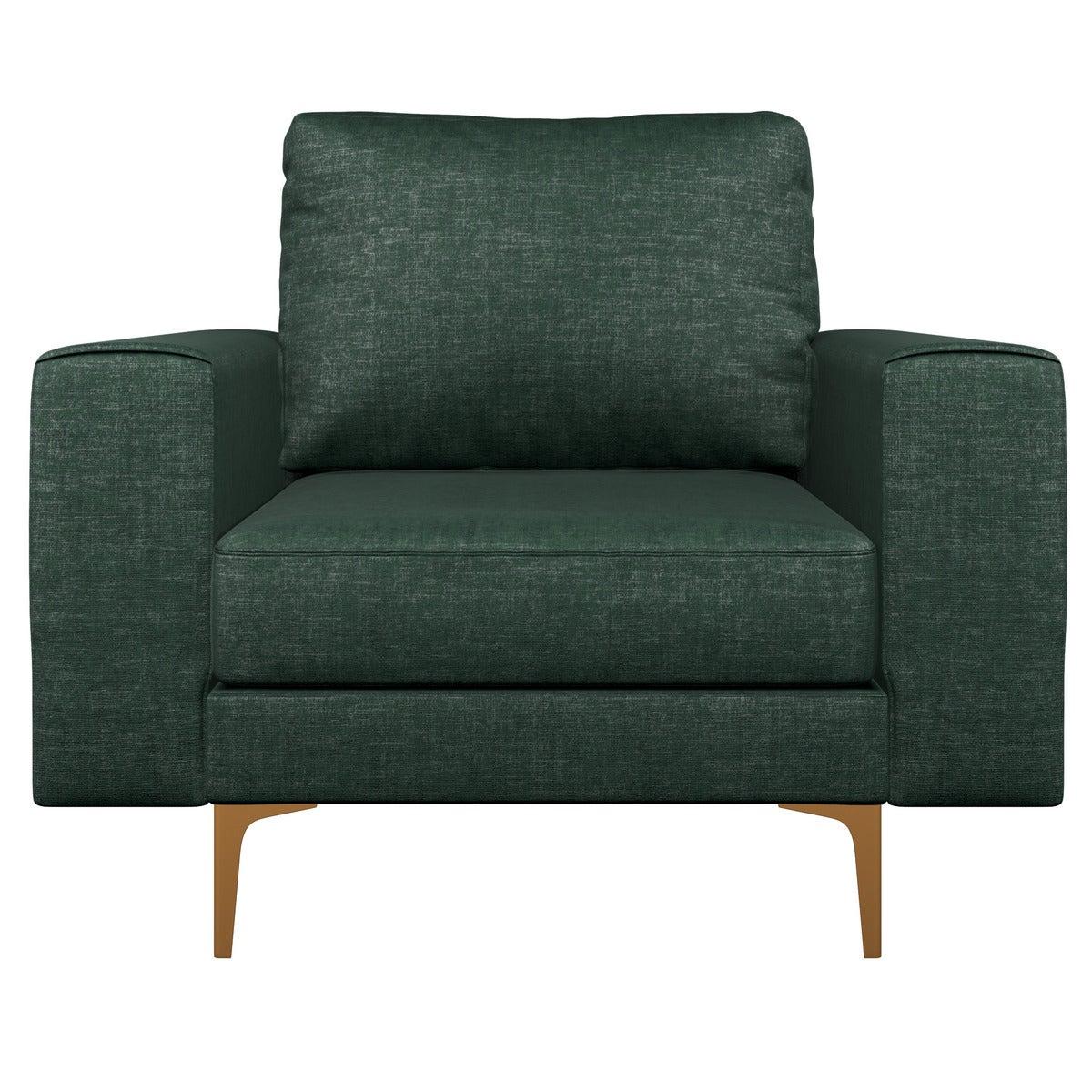 03 armchair