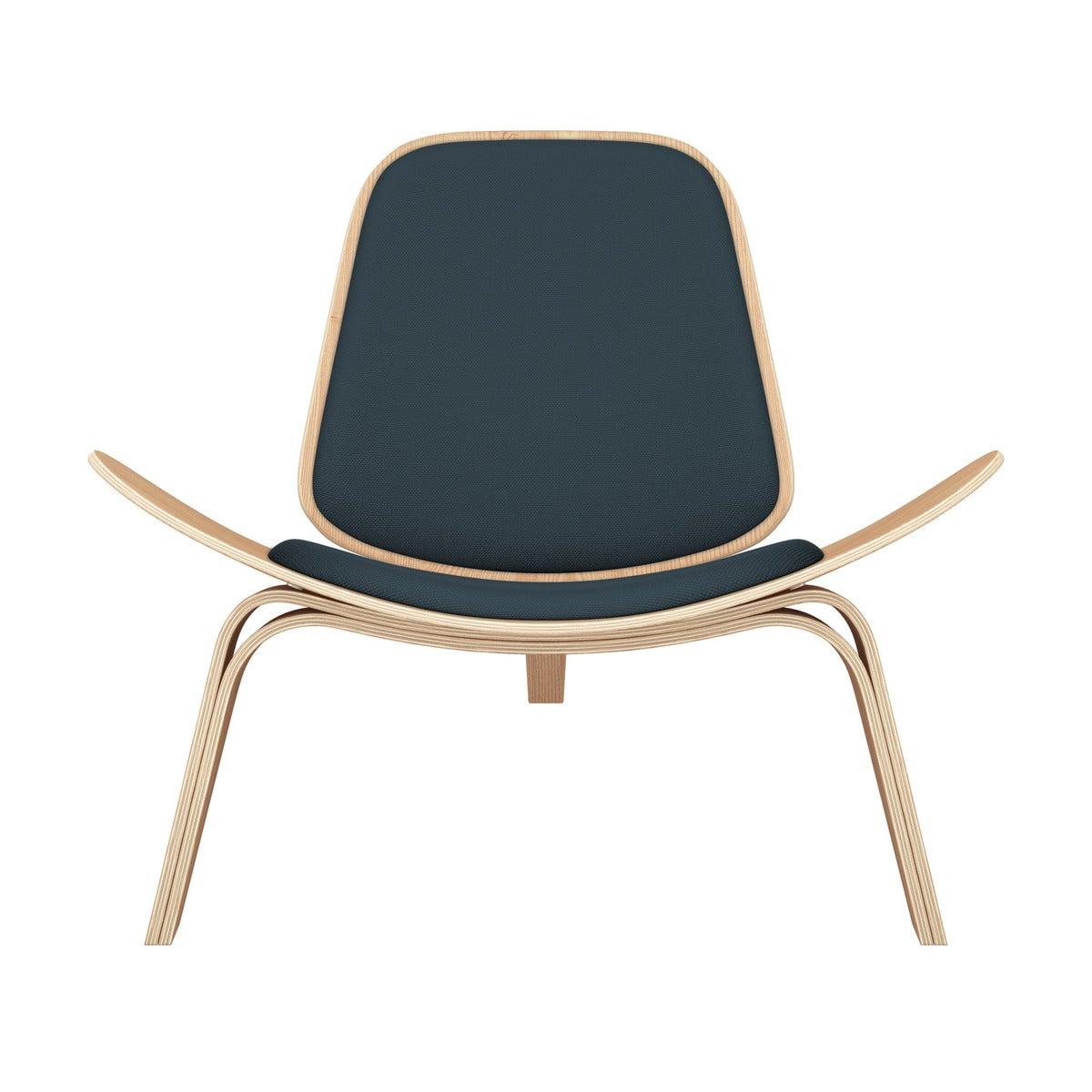 05 lounge chair