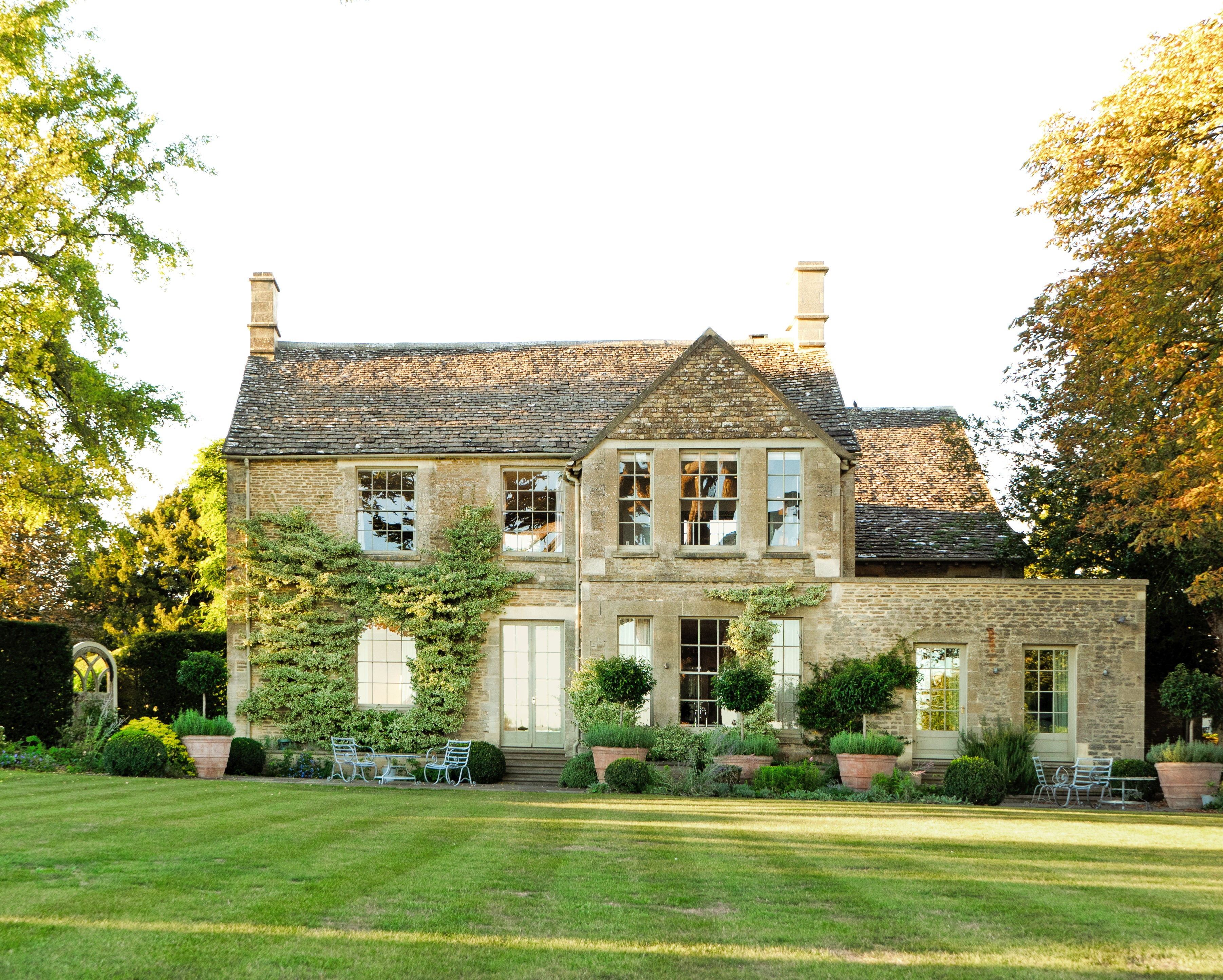 TheCotswolds_photo_by_MeghanMcneer_014