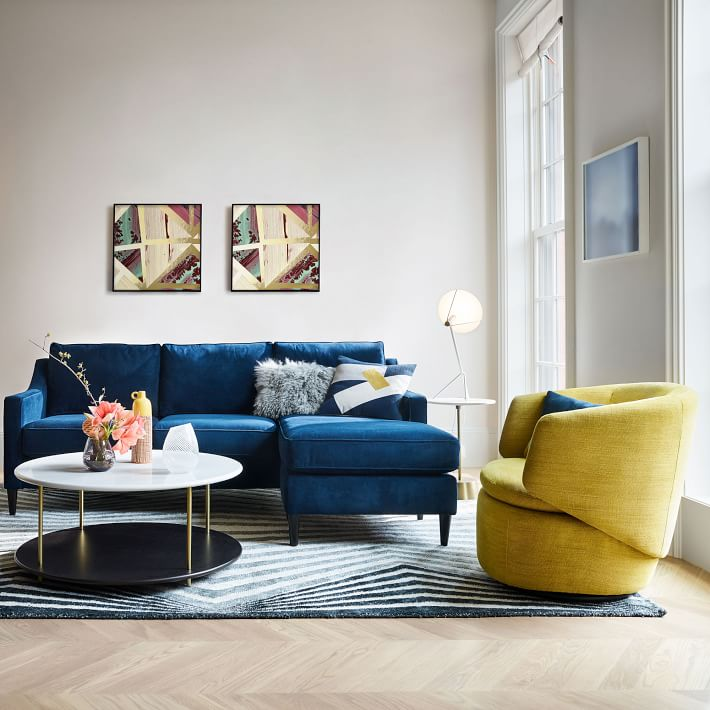 FEATURED_crescent-swivel-chair-3-o