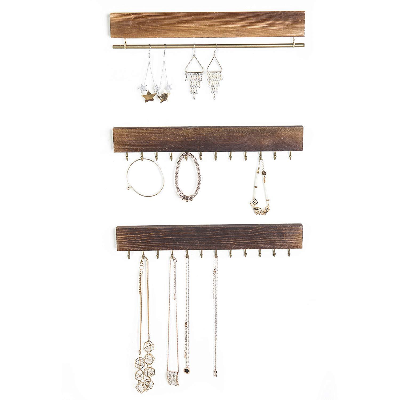 jewlery rack
