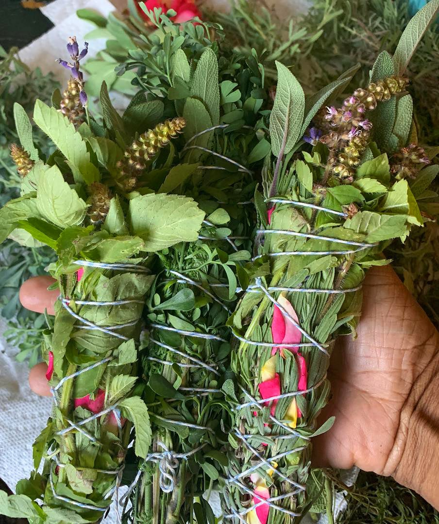 FEATURE_herbalism