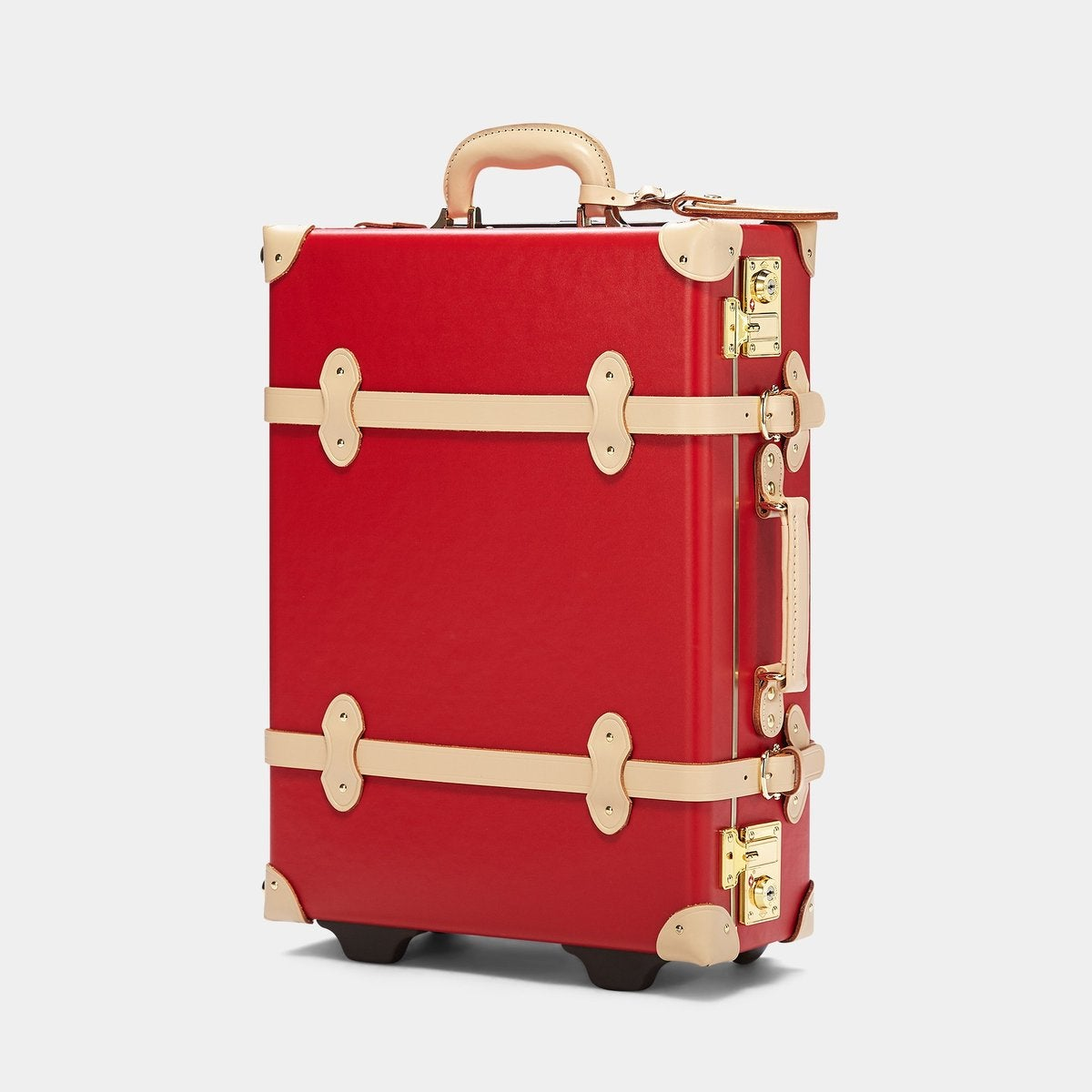 The_Jetsetter_Red_Carryon_front_copy_1200x1200