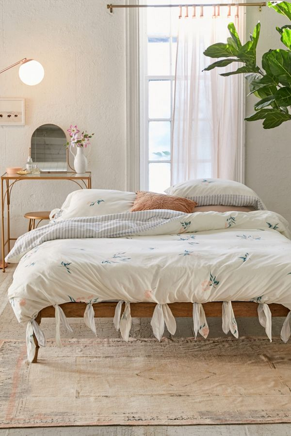 urban outfitters bedrom sale