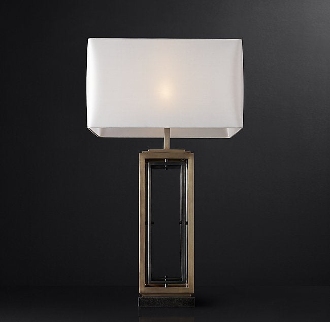 axelle table lamp