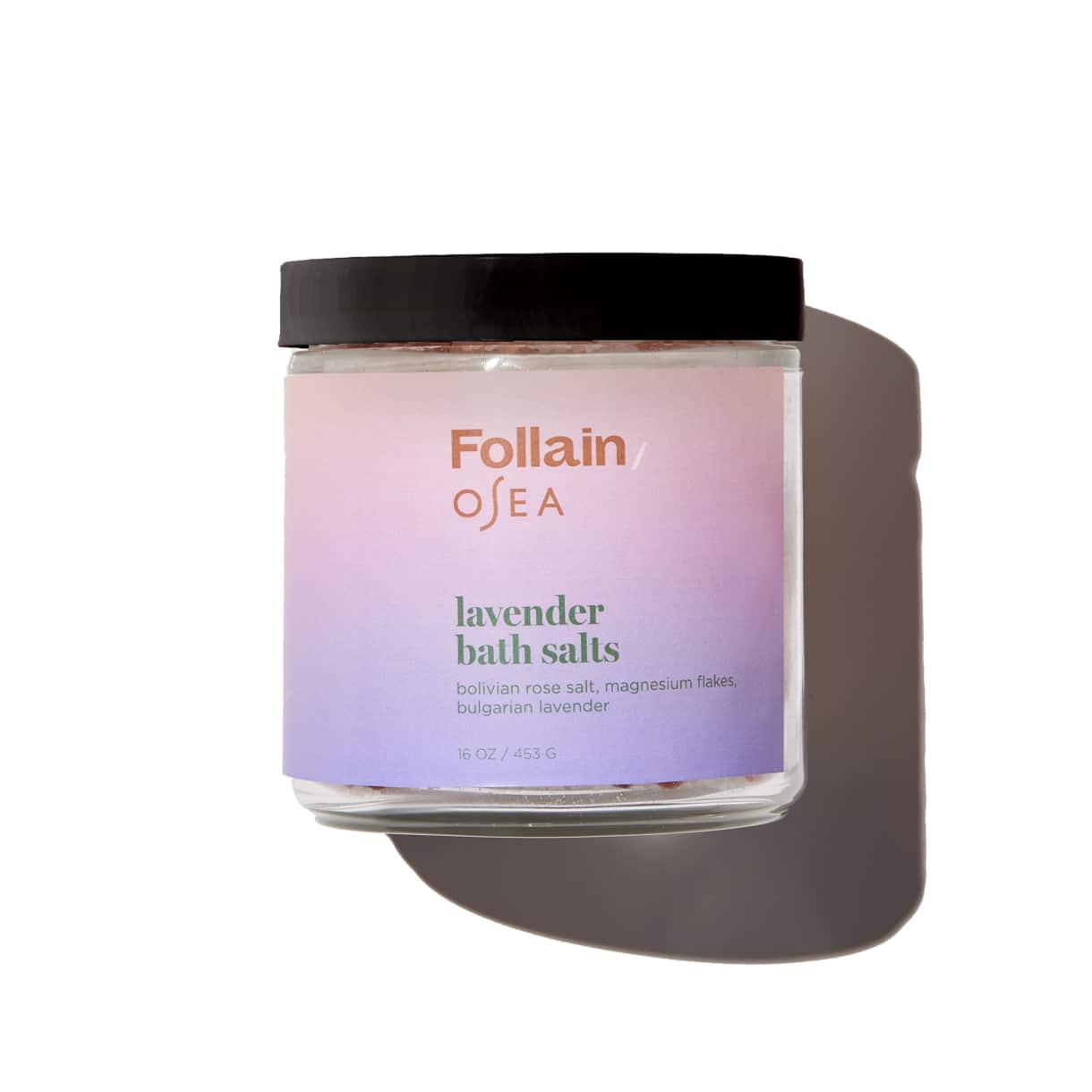 Follain_Lavender_Bath_Salts_1