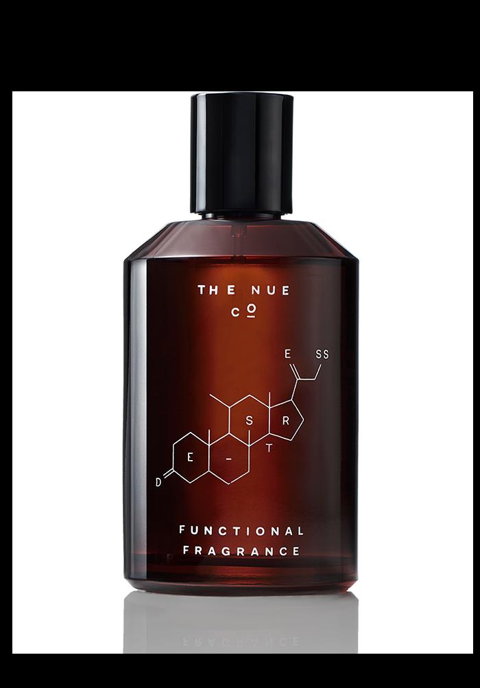 fragrance_2048x
