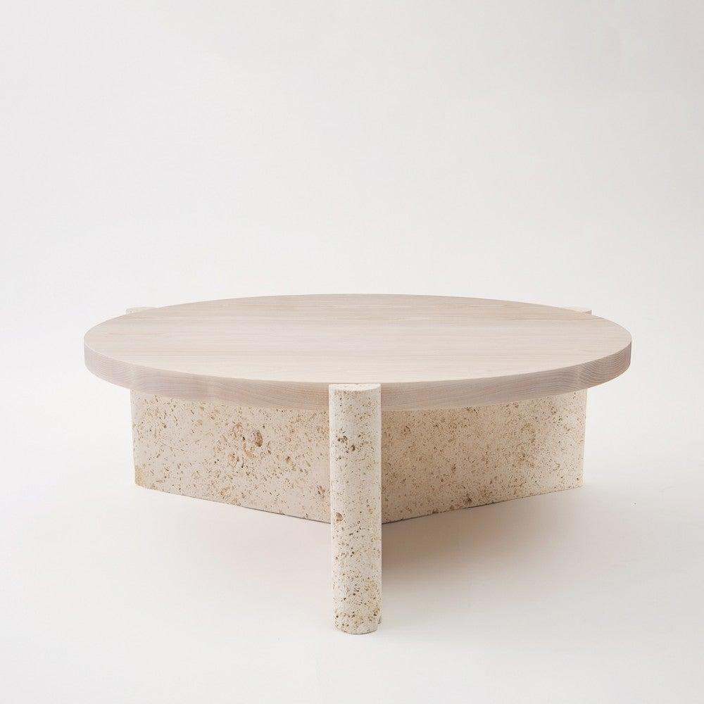 web_yuccastuff_concho-table_view-002_1