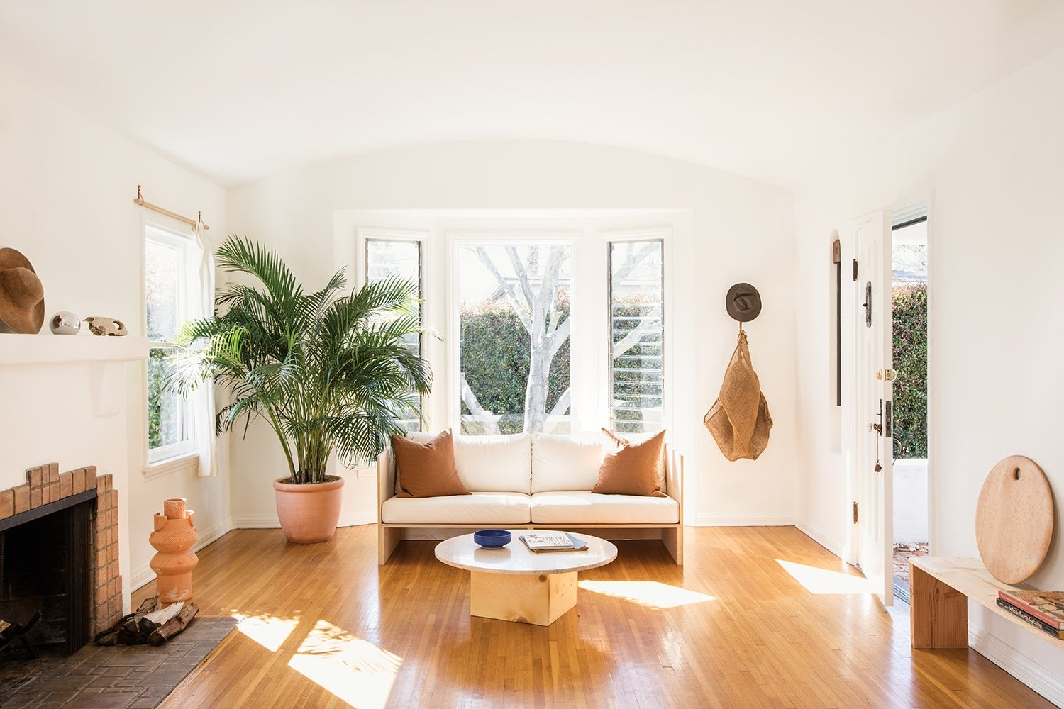 How to become a more organized person featuring design - How to become a home designer ...
