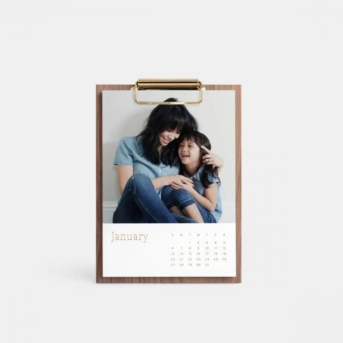 artifact uprising calendar