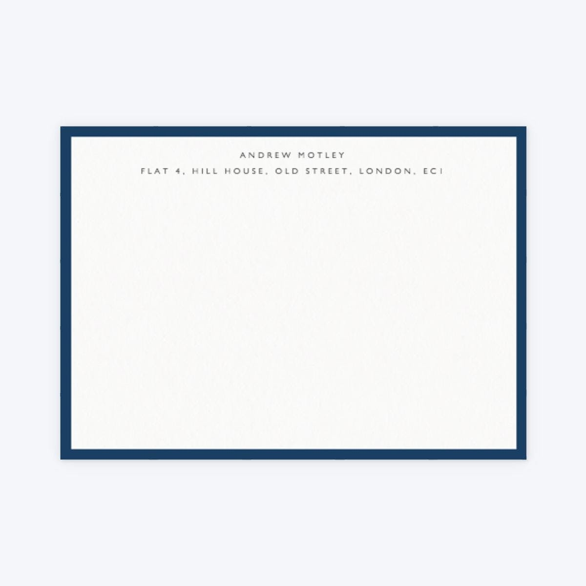 https—www.papier.com-product_image-1678-10-classic-border-navy-481_front_1541595096.png
