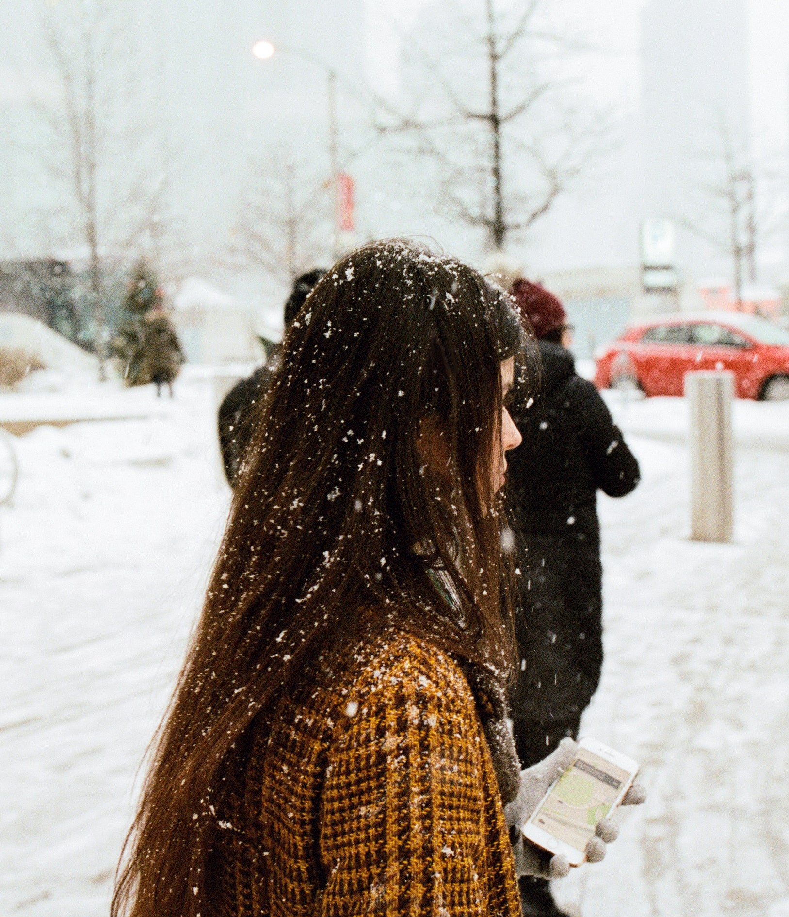 FEATURED_winter_hair_photo_courtesy_of_ThoughtCatalog_02