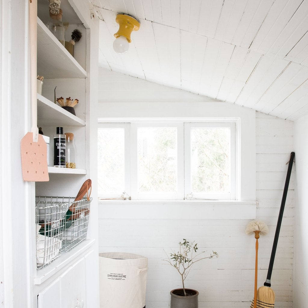 The Best Cleaning Tools That Will Inspire You to Actually Clean