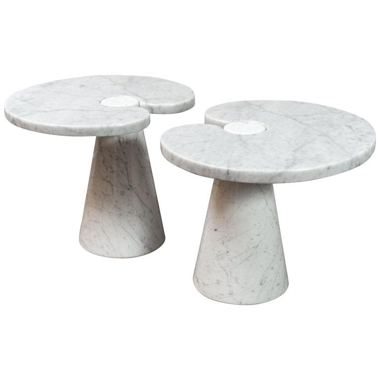 eros tables
