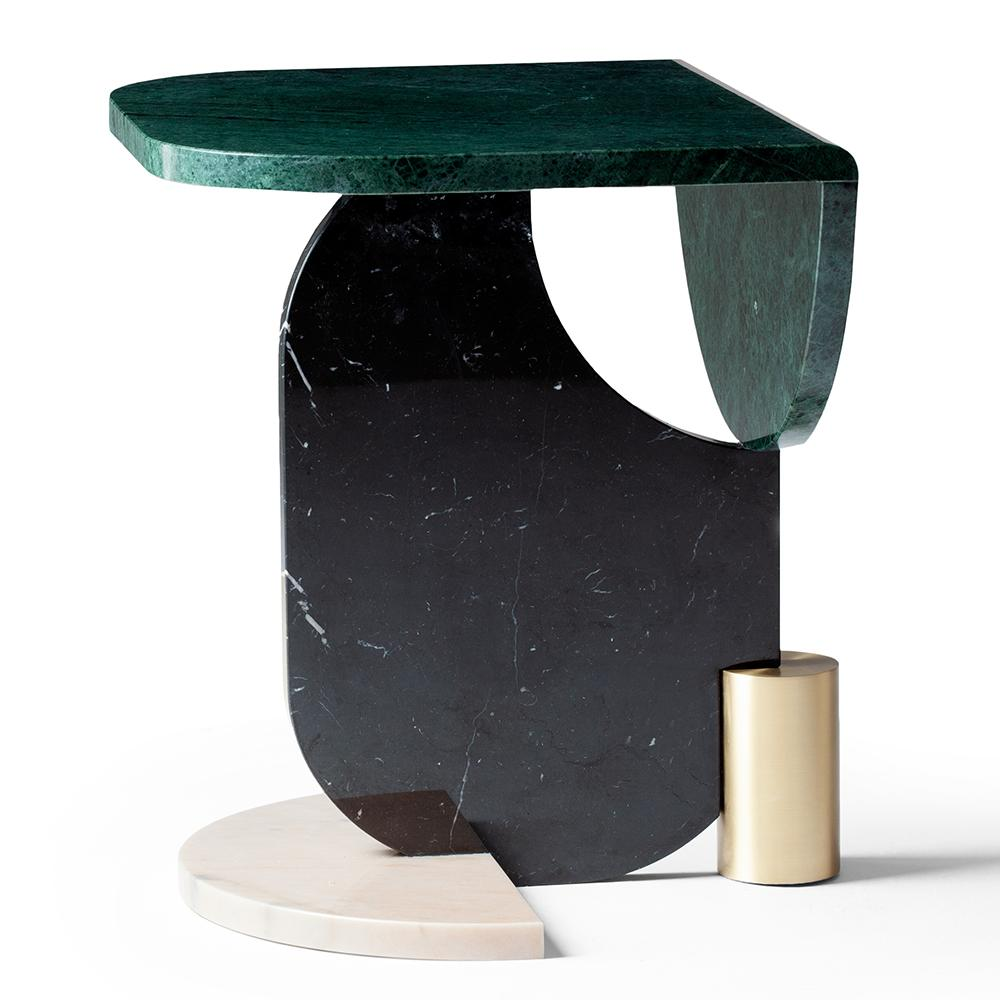 playing games table by dooq