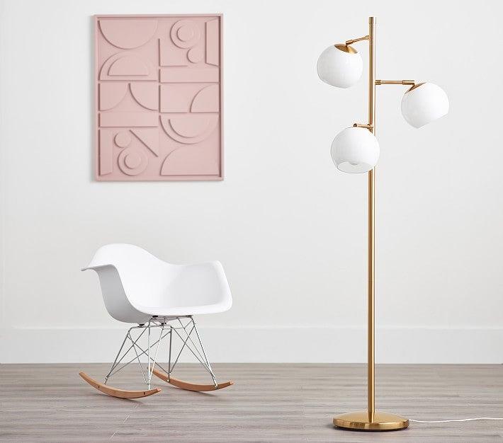 spotlight-floor-lamp