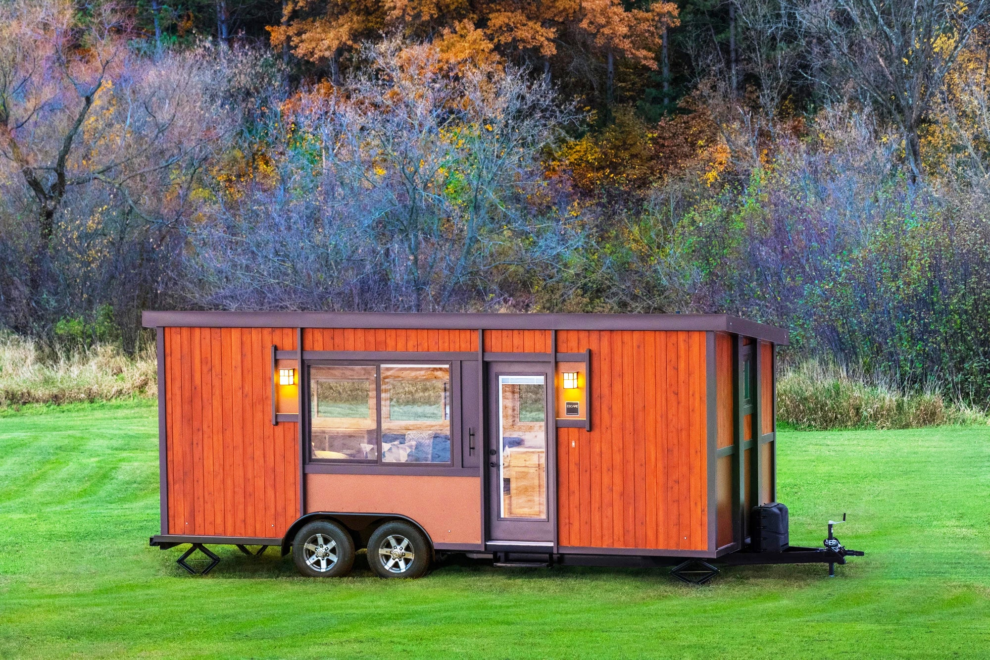 FEATURE_tiny_house_photo_courtesy_of_Escape_09 (1)