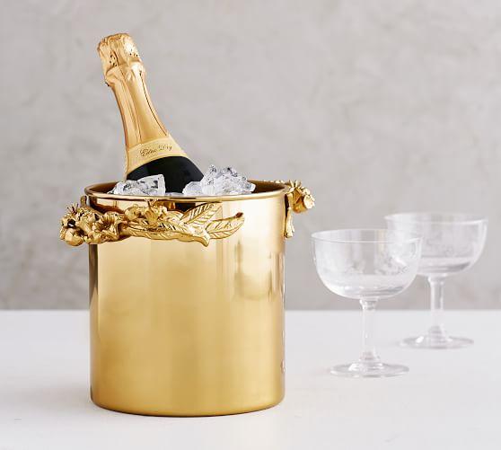 monique-lhuillier-brass-floral-wine-bucket-c