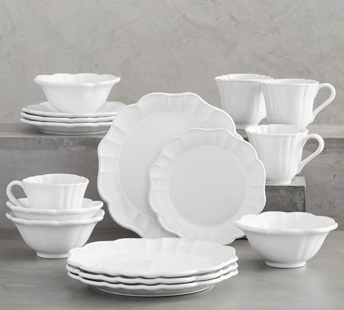 monique-lhuillier-juliana-dinnerware-16-piece-set-o