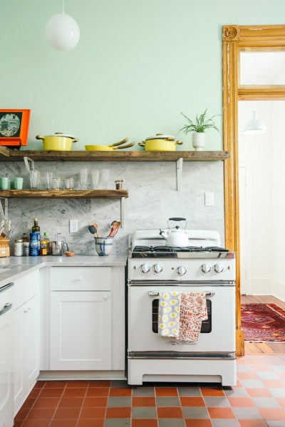 Kitchen Backsplash Ideas U2013 Domino