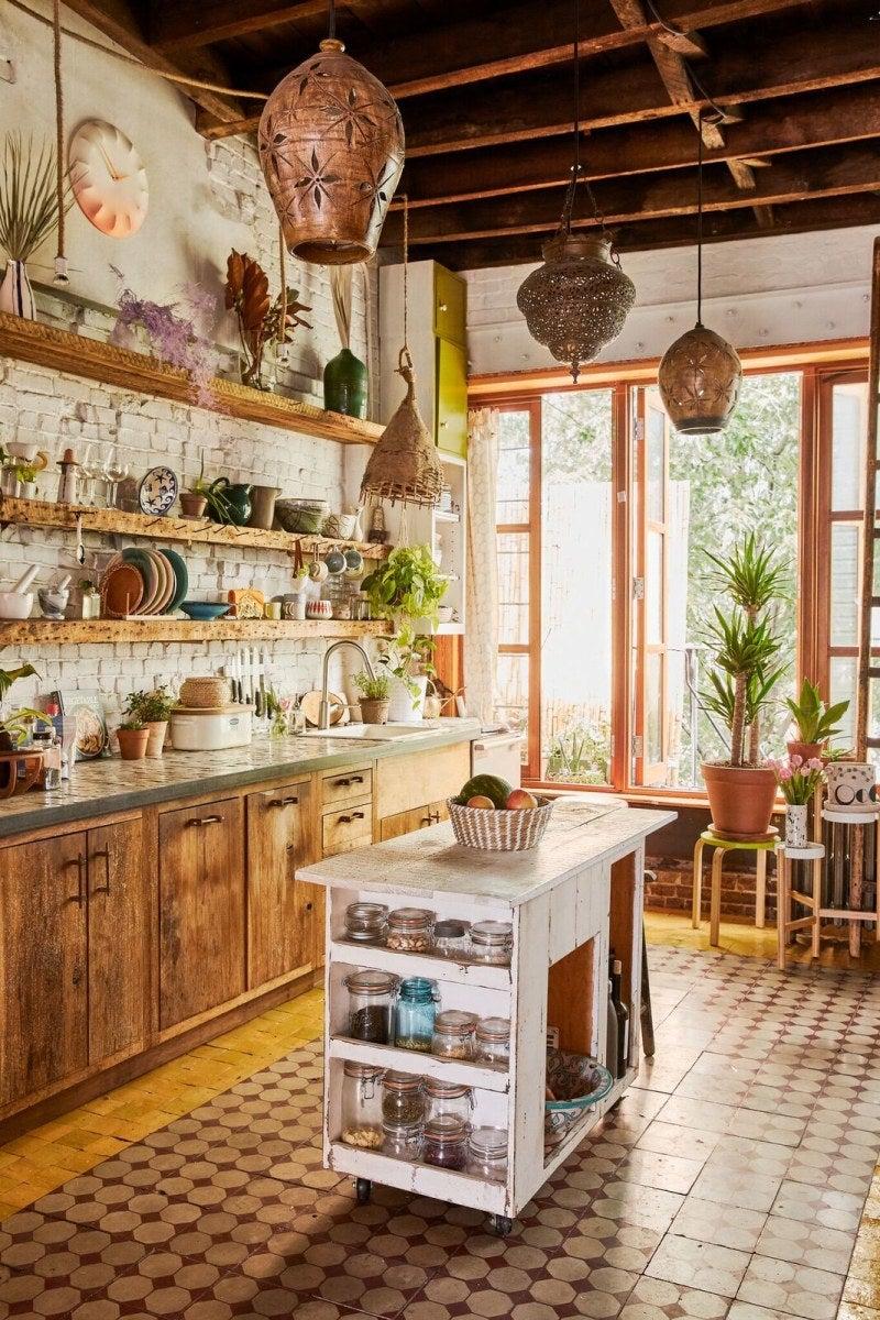 Best European Kitchen Trends For 2019