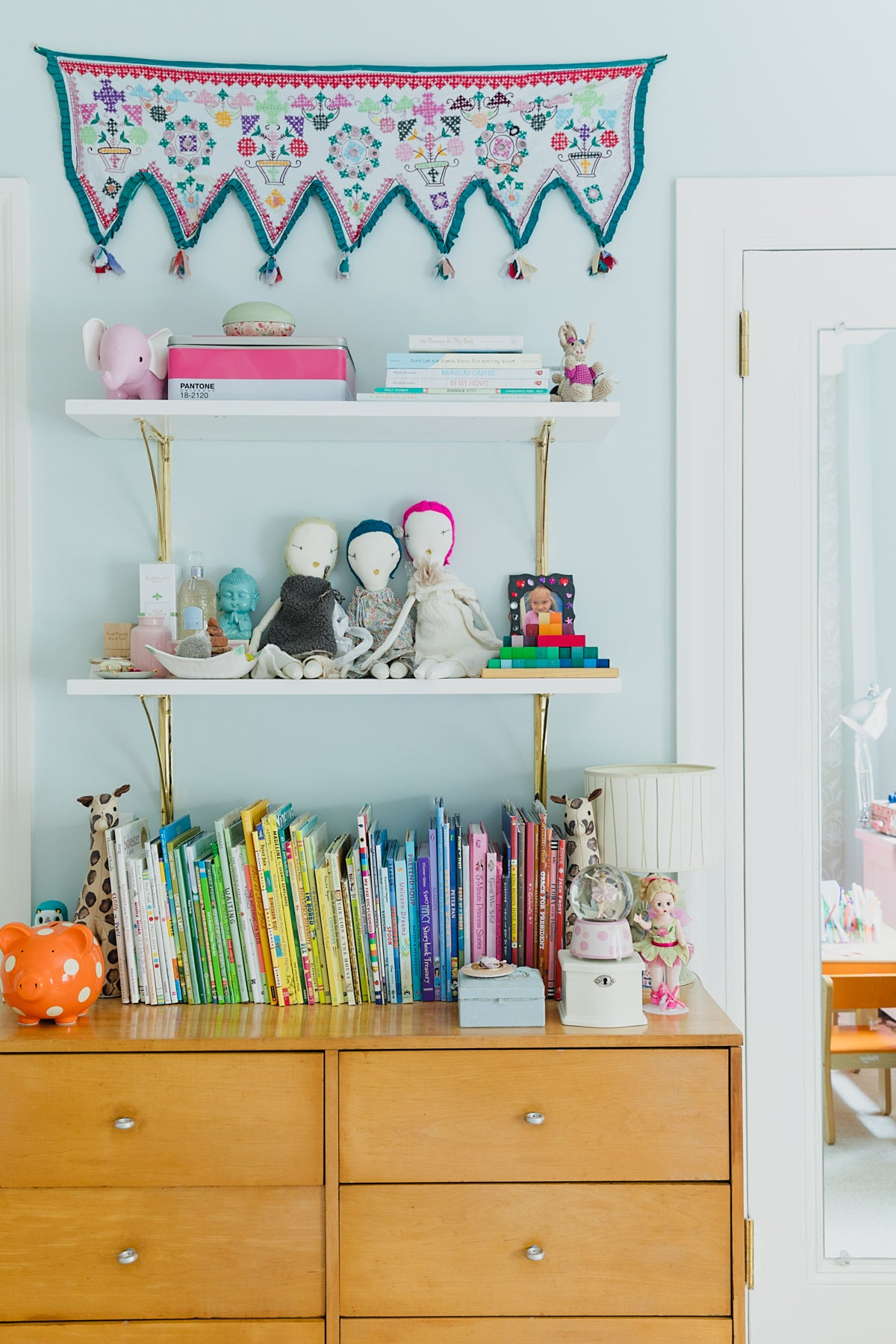The Most Cluttered Areas of a Home (and the Hacks to Fix Them)