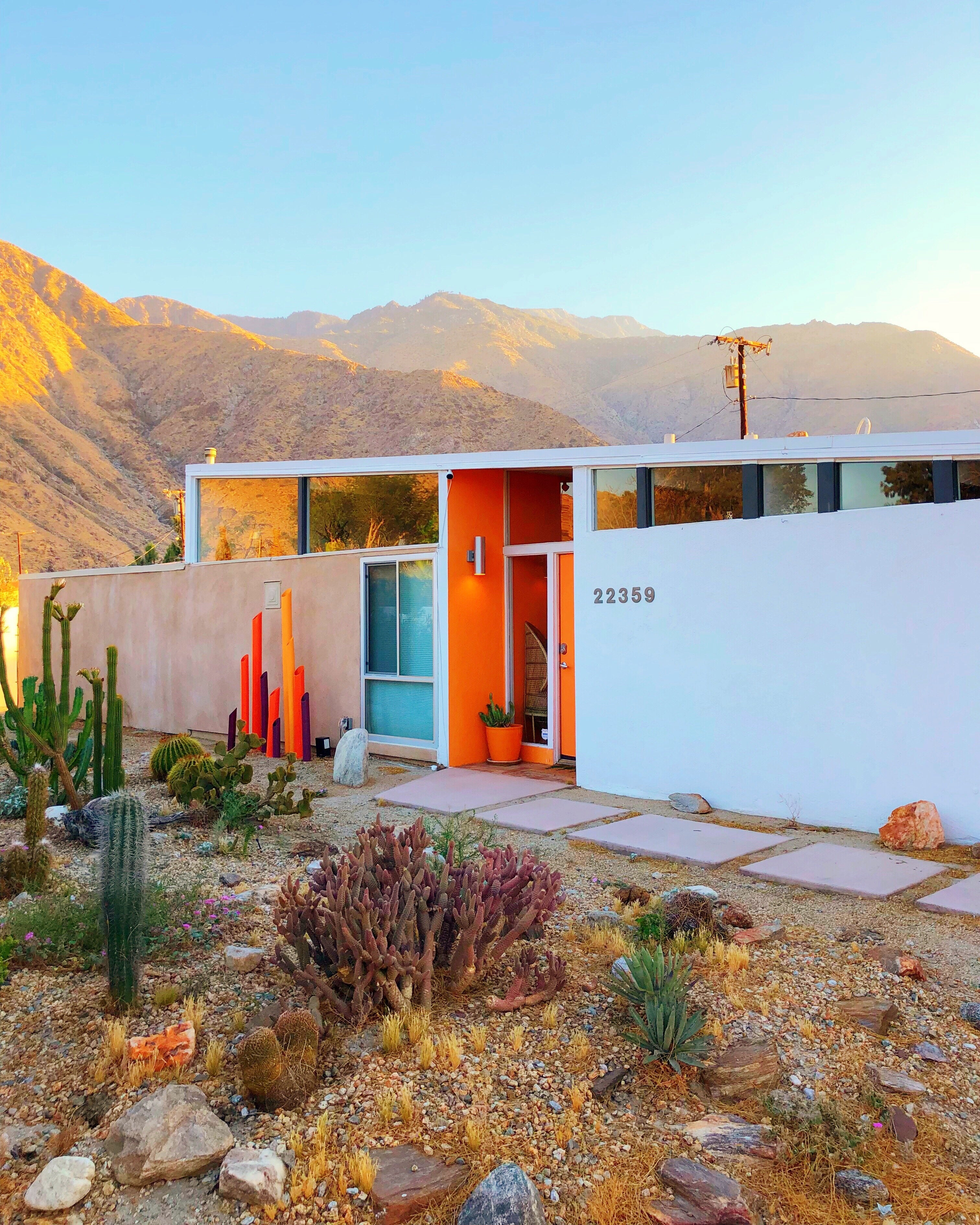 FEATURE_PalmSprings_01_photo_by_DanielleNagel