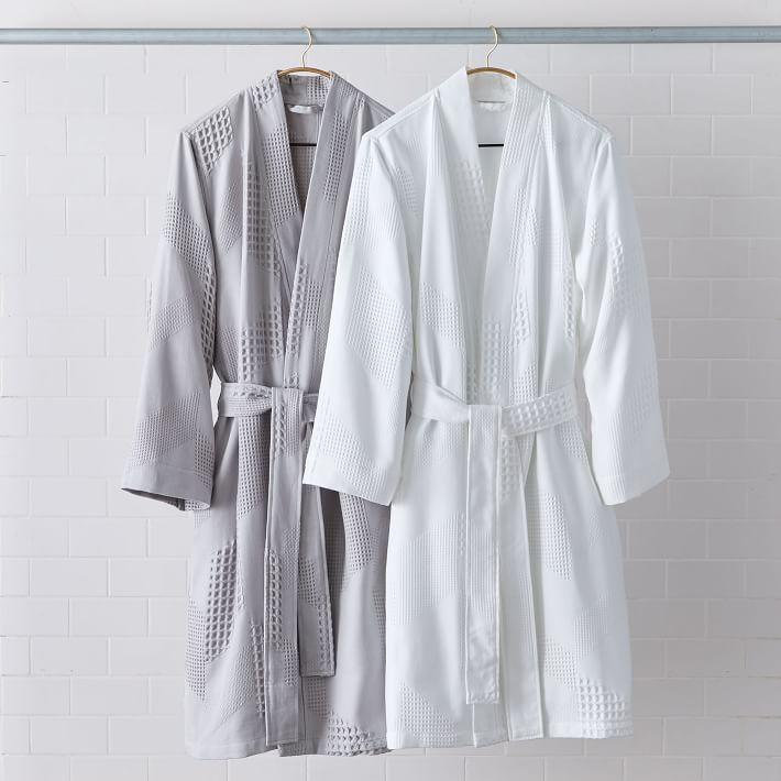 geo-waffle-cotton-robe-o