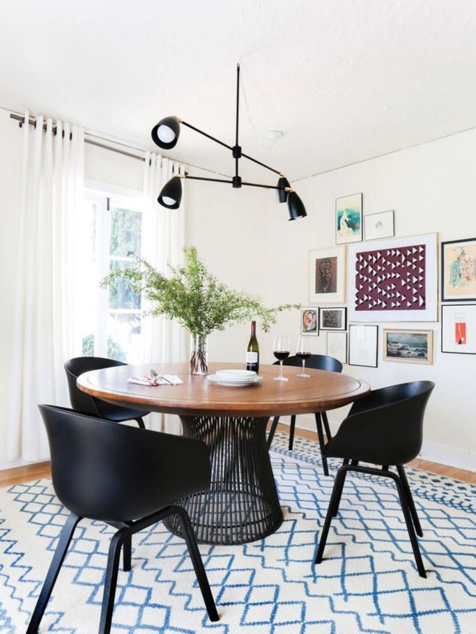 Where to Shop for Dining Tables: The Domino Guide