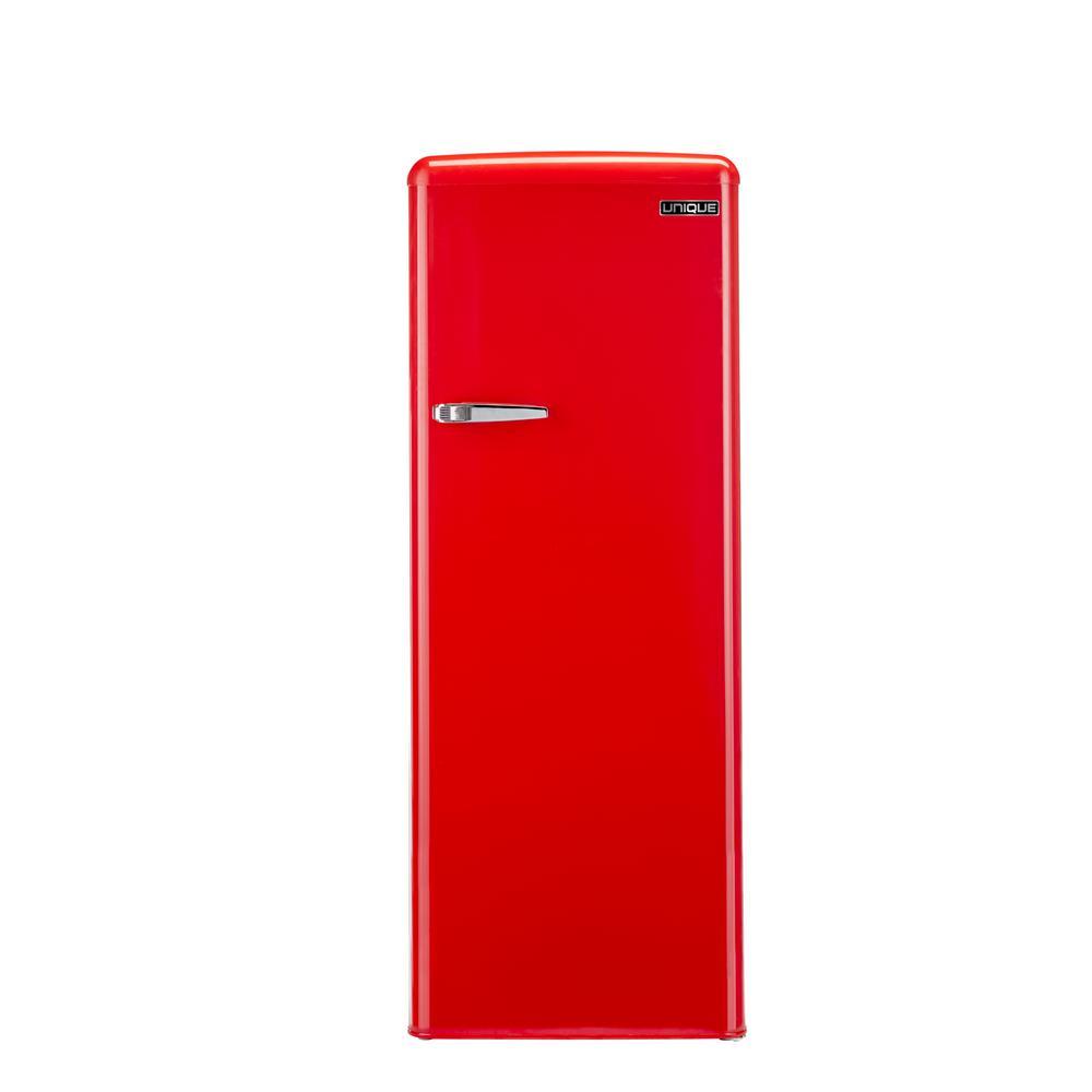 red-unique-upright-freezers-ugp-175l-uf-r-64_1000
