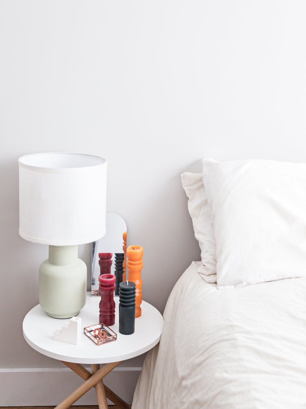 I've Tried Every Trendy Sleep Product—These 6 Actually Work
