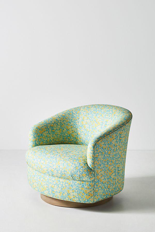 chair anthro