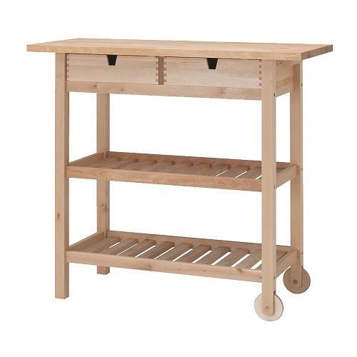 forhoja-kitchen-cart__38532_PE130363_S4
