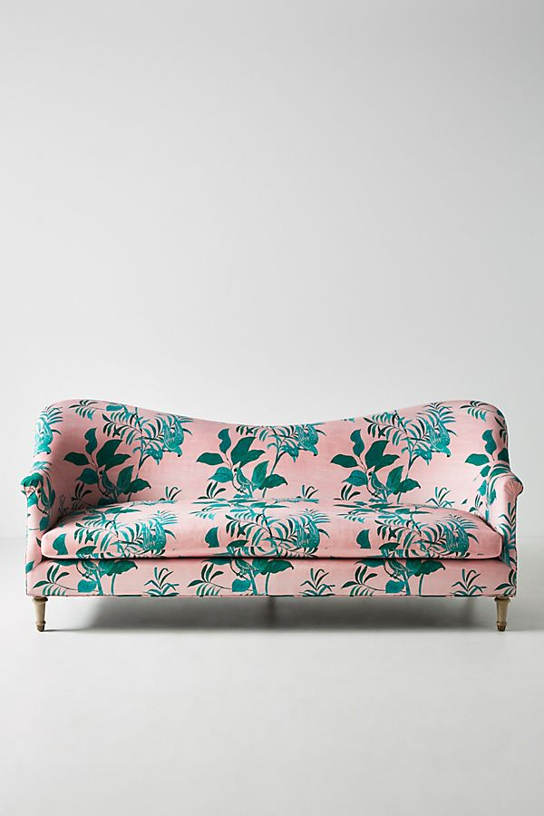 sofa anthro