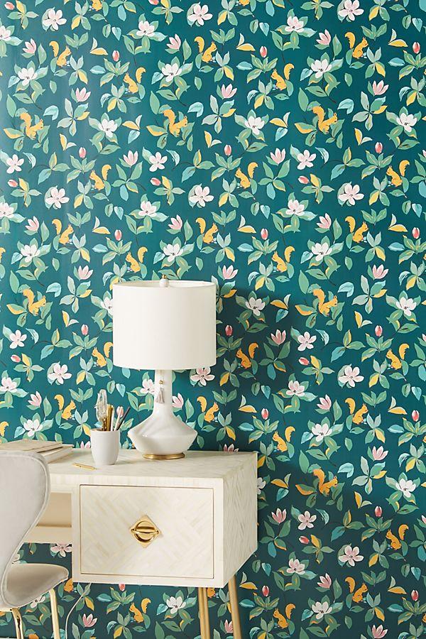 wallpaper anthro