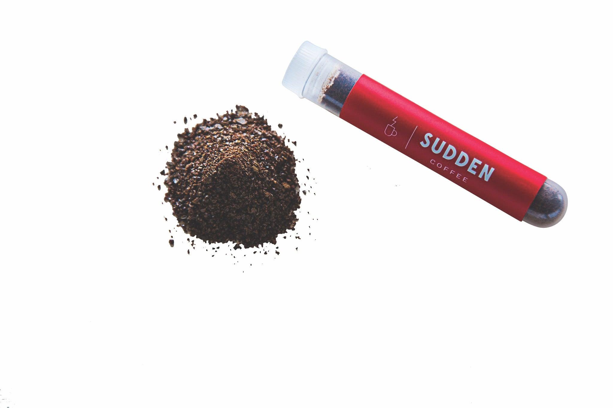 02_19_2017_Sudden_Coffee-070-Edit_fb47ba45-0c2e-44da-bd65-bac4d15a141a_2048x2048