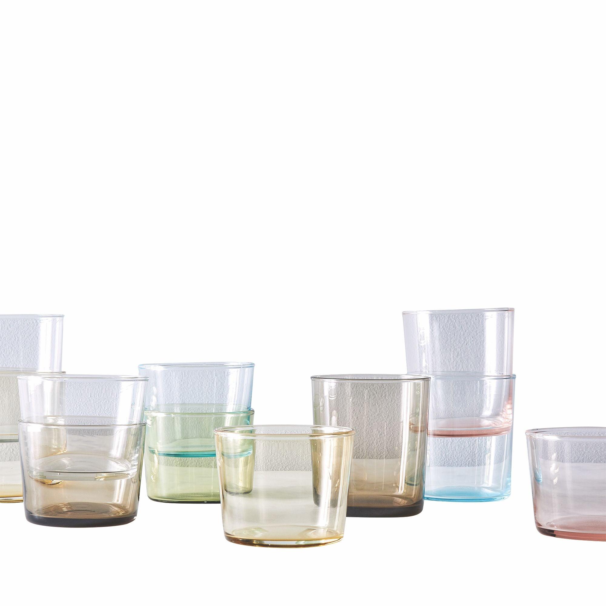 882d33e6-cc43-4ade-9fd9-fb8d4d440e36–2018-0628_hawkins-new-york_mouthblown-chroma-stackable-glassware-set-of-6_family_silo_rocky-luten_012