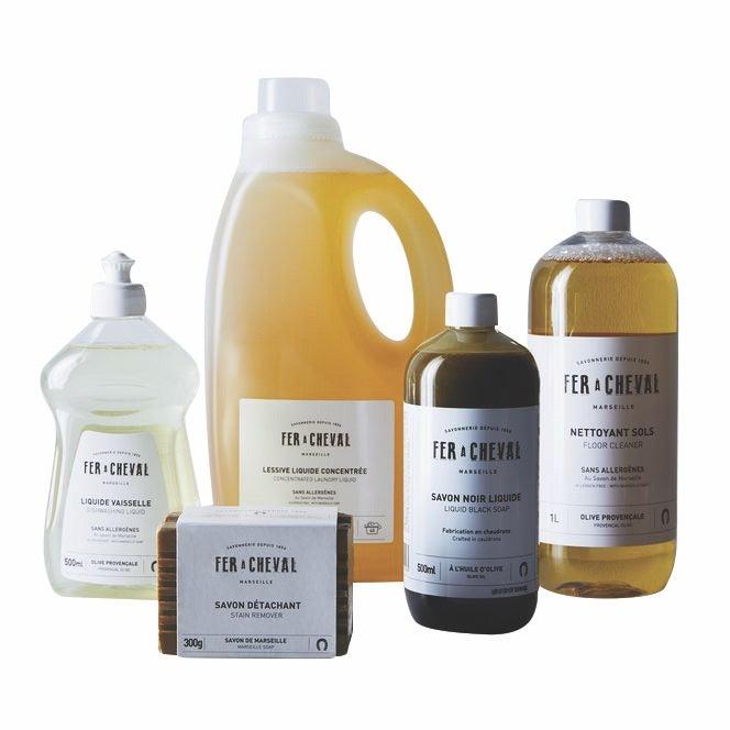 ffc539f8-4c9d-4c00-b309-af3cd26a28e1–2018-0416_fer-a-cheval_the-marsielle-natural-soap-household-set_silo_ty-mecham_001