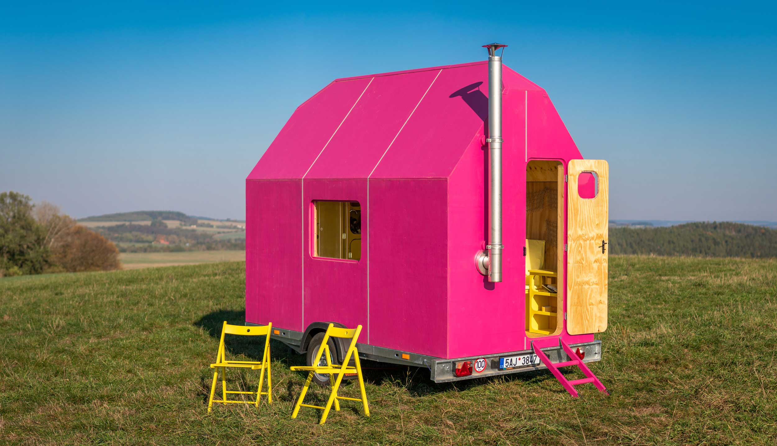 FEATURE_magenta-small-mobile-home-blueprints
