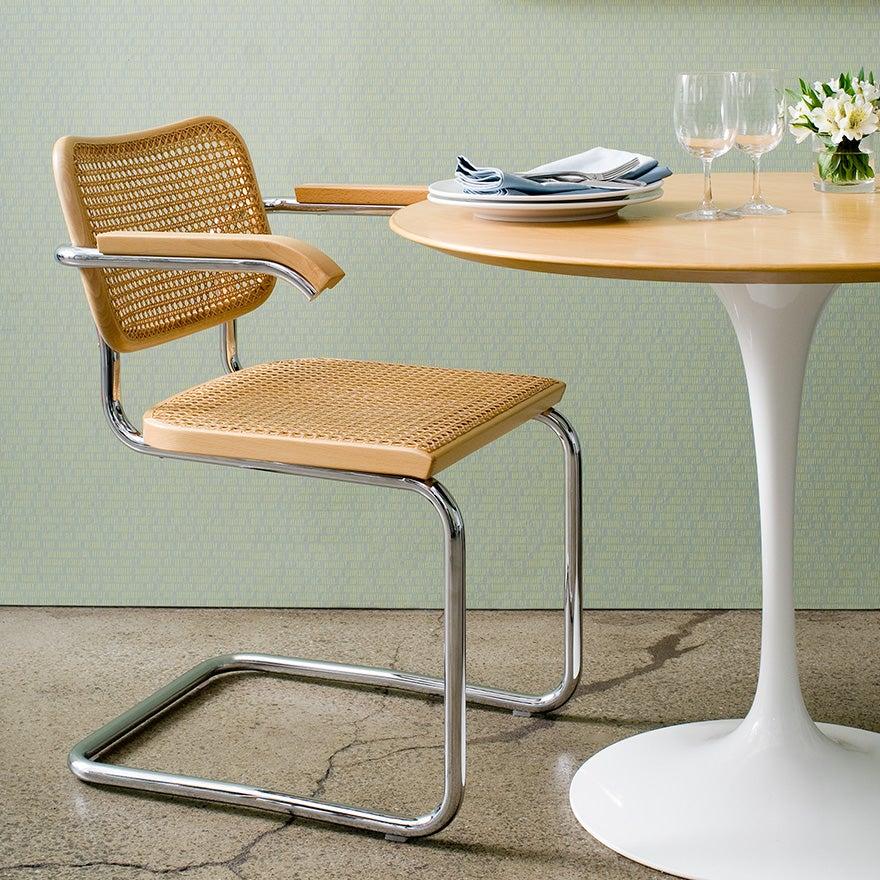 cesca-chair-saarinen-dining-table-6626_z.jpg