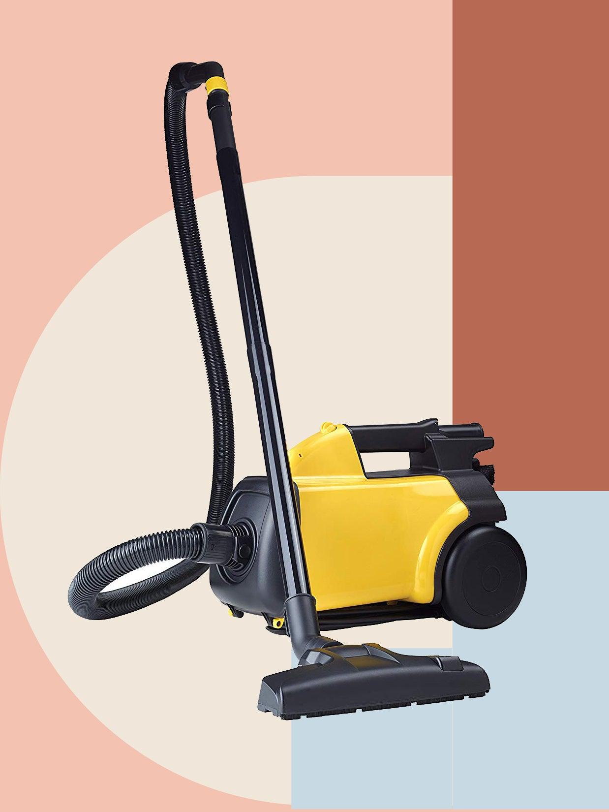 vacuum_illo