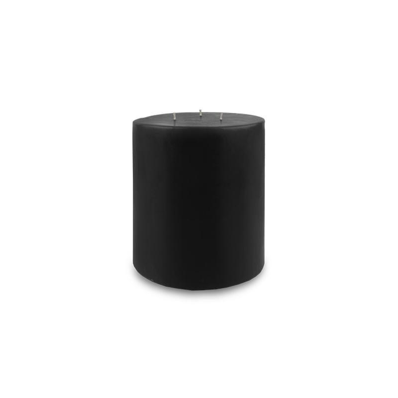 pillar-contemp-3wick-6in-black_800x