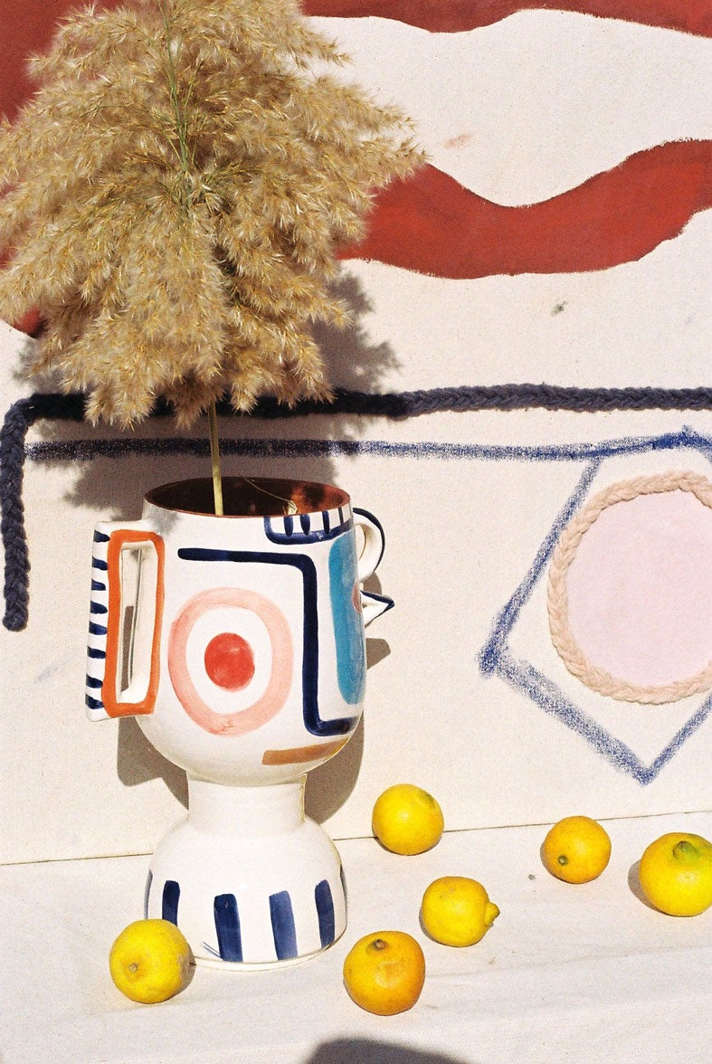 lrnce-ceramics-largevisagevase3-front