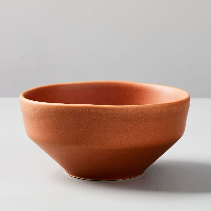Bowl – Set Of 4
