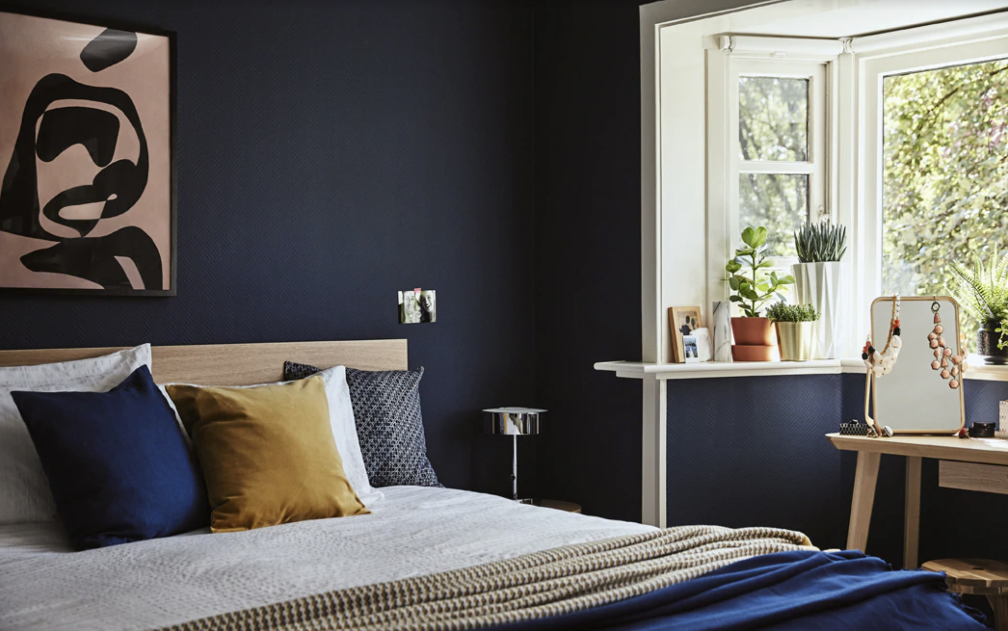 IKEA Is Expected to Launch a Furniture Rental Service Soon ...