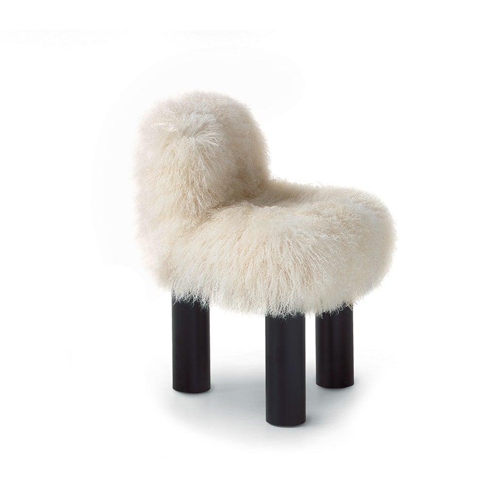 arflex-botolo-high-fur_1